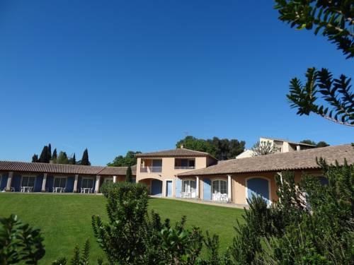 Les Résidences de Métifiot-Les-Residences-de-Metifiot