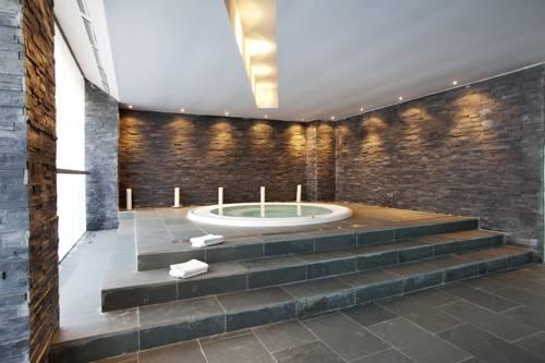 Appart hotel & spa Cerdanya-Appart-hotel-spa-Cerdanya
