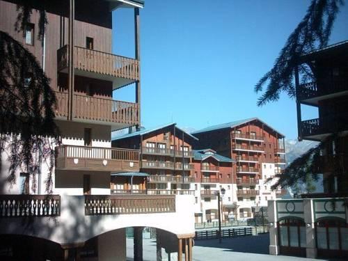 Les Appartements de Immo Valfréjus-Les-Appartements-de-Immo-Valfrejus
