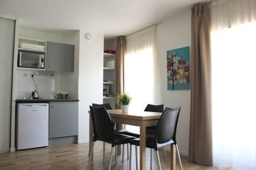 Résidence Suiteasy République-Residence-Suiteasy-Republique