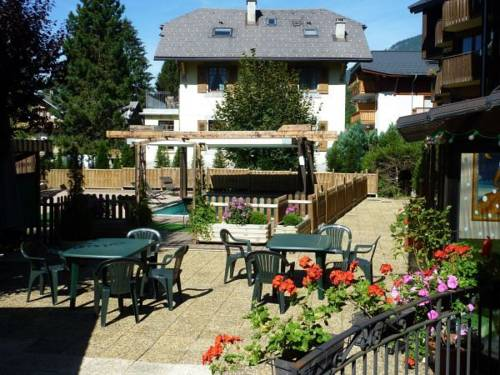 Chalet Residence Les 7 Monts-Chalet-Residence-Les-7-Monts