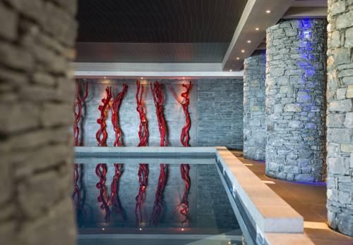 CGH Résidences & Spas Le Lodge Hemera-CGH-Residences-Spas-Le-Lodge-Hemera