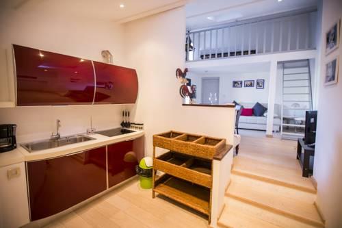 Résidence Bouttau by Connexion-Residence-Bouttau-by-Connexion