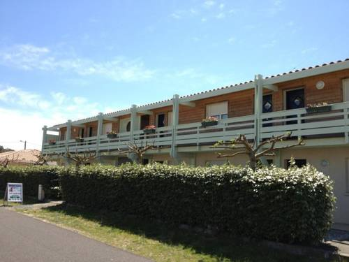 Résidence Appart Hotel Au Pitot-Residence-Appart-Hotel-Au-Pitot