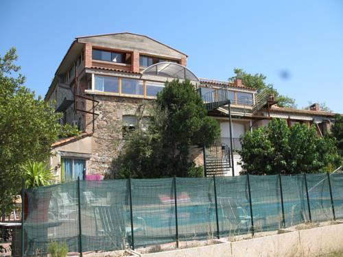 La Maison de Vérotte-La-Maison-de-Verotte