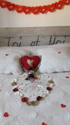 Appart'Hôtel Les Rochers-Appart-Hotel-Les-Rochers