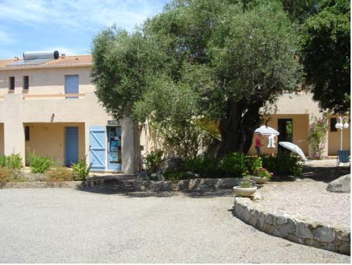 Residence Motel Corsicana-Residence-Motel-Corsicana