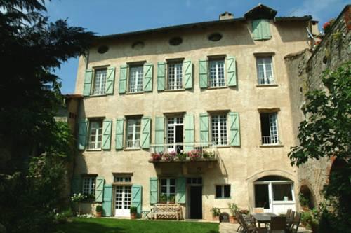 La Résidence-La-Residence