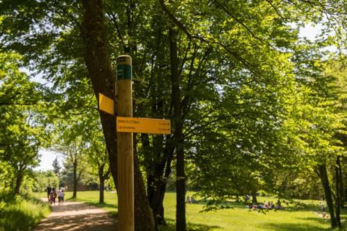 City Résidence Lyon Marcy-City-Residence-Lyon-Marcy