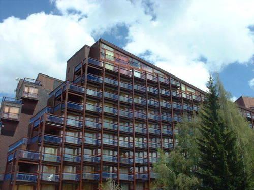 Résidence Belles-Challes - CIS Immobilier-Residence-Belles-Challes-CIS-Immobilier
