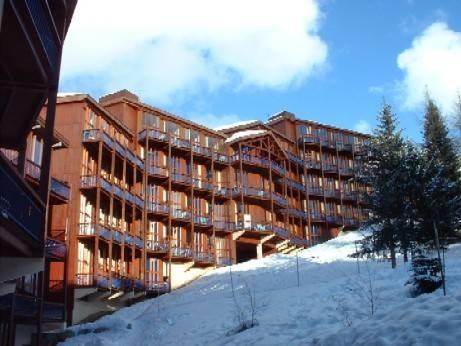 Résidence Aiguille Grive - CIS Immobilier-Residence-Aiguille-Grive-CIS-Immobilier