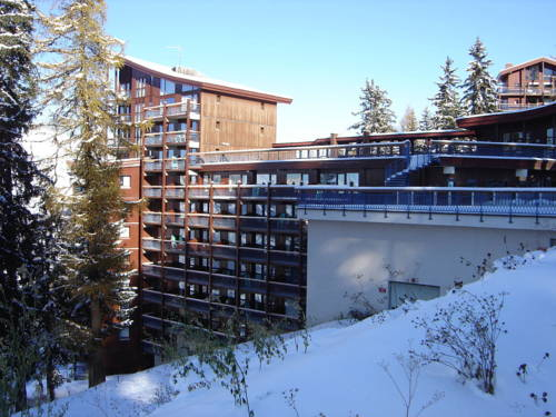 Ruitor - Alpes-Horizon-Residence-Ruitor-CIS-Immobilier