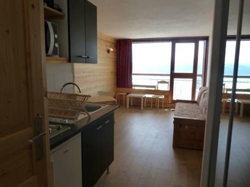 Résidence Tournavelles - CIS Immobilier-Residence-Tournavelles-CIS-Immobilier