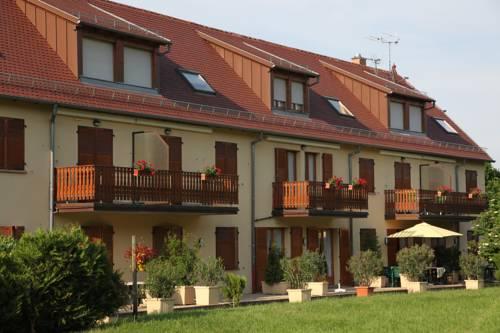Résidence Froehn-Residence-Froehn