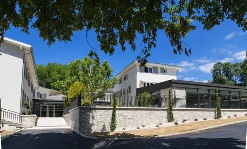Le Cottage de Clairefontaine - CHC-Le-Cottage-de-Clairefontaine-CHC