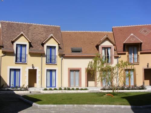 Les Belleme Golf Apartments-Les-Belleme-Golf-Apartments