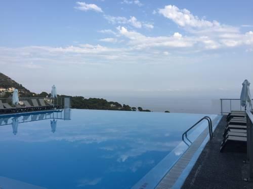 Apartements Royal Riviera - Costa Plana-Apartements-Royal-Riviera-Costa-Plana