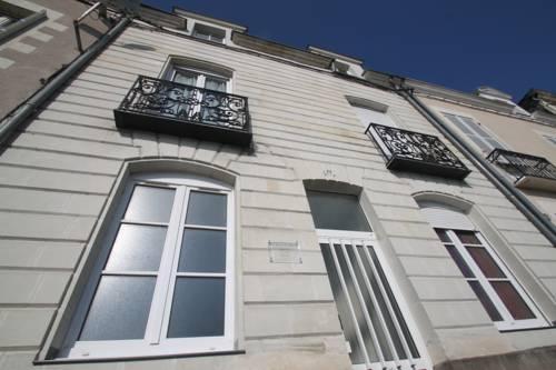 Résidence Les Douves-Residence-Les-Douves