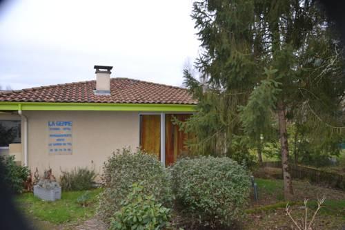 Studios La Gemme-Studios-La-Gemme