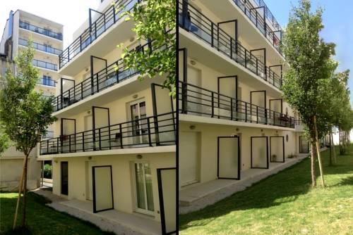 Résidence Provence-Residence-Provence