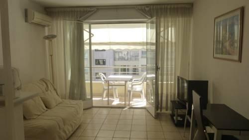 Studio Grand Hotel Croisette 125-Studio-Grand-Hotel-Croisette-125
