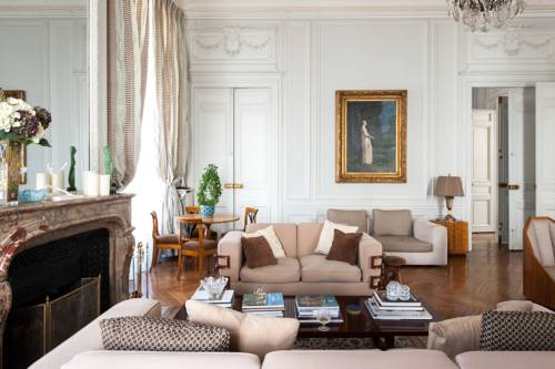 onefinestay - Eiffel Tower private homes-onefinestay-Eiffel-Tower-private-homes