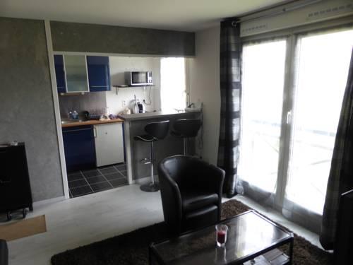 Le Mémorial appartement-Caen apparthotel-Le-Memorial-appartement-Caen-apparthotel
