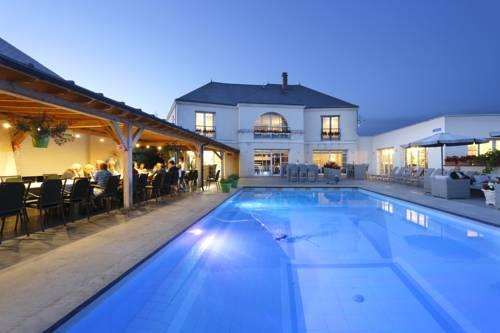 Résort Résidence Pierre-Resort-Residence-Pierre