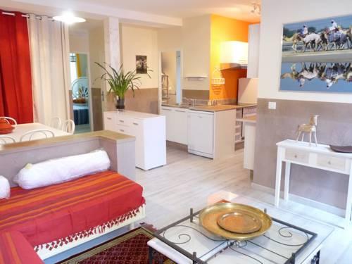 Résidence Gascogne-Residence-Gascogne