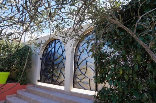 Résidence Kallisté L'Isulana-Residence-Kalliste-L-Isulana