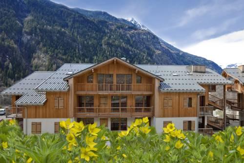 Résidence Orelle 3 vallées by Resid&Co-Residence-Orelle-3-vallees-by-Resid-Co