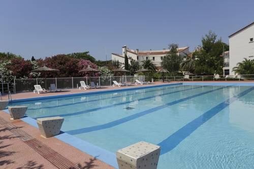 Vacancéole - Résidence Las Motas-Vacanceole-Residence-Las-Motas