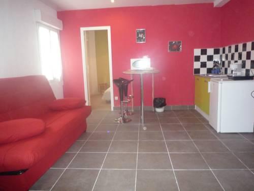 Résidence Dauphine-Residence-Dauphine