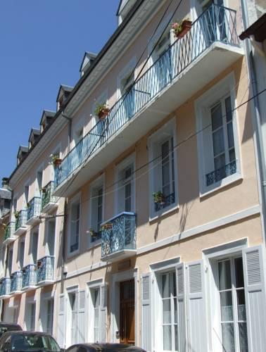 Vacances Perennes-Vacances-Perennes