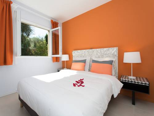 Privilege Appart-Hotels Domaine De Mai-Privilege-Appart-Hotels-Domaine-De-Mai