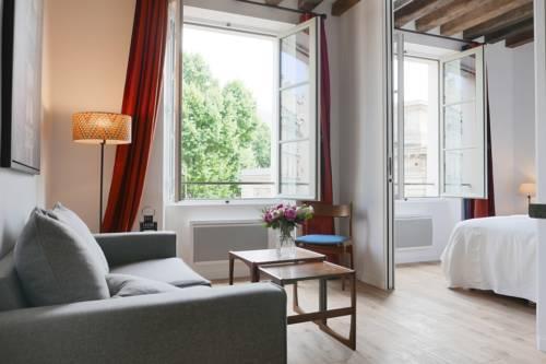 Apartments Cosy-Apartments-Cosy