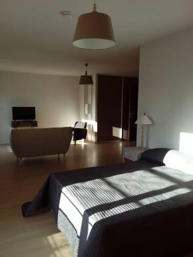 Zenao Appart'hotel-Zenao-Appart-hotel