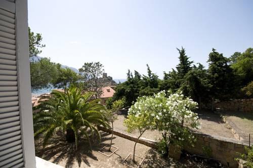 Villa Kalliste-Villa-Kalliste