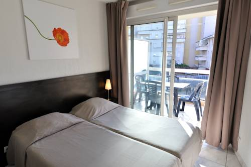 Residhotel Cannes Festival-Residhotel-Cannes-Festival