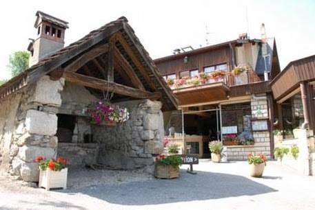 Résidence Hôtelière Spa Les Chataigniers-Residence-Hoteliere-Spa-Les-Chataigniers