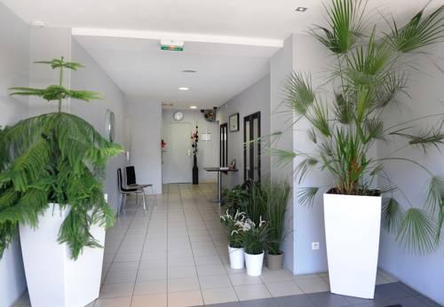 Résidence Hoteliere Du Havre-Residence-Hoteliere-Du-Havre