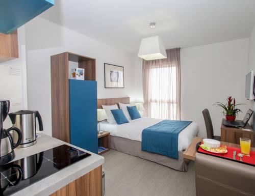 Appart' Hotel Odalys Saint Jean-Appart-Hotel-Odalys-Saint-Jean