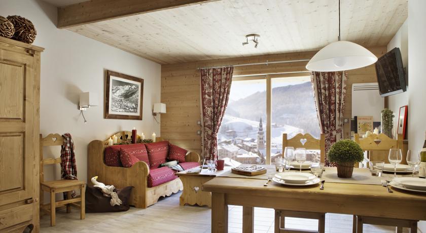 Les Grandes Alpes-Residence-Les-Grandes-Alpes