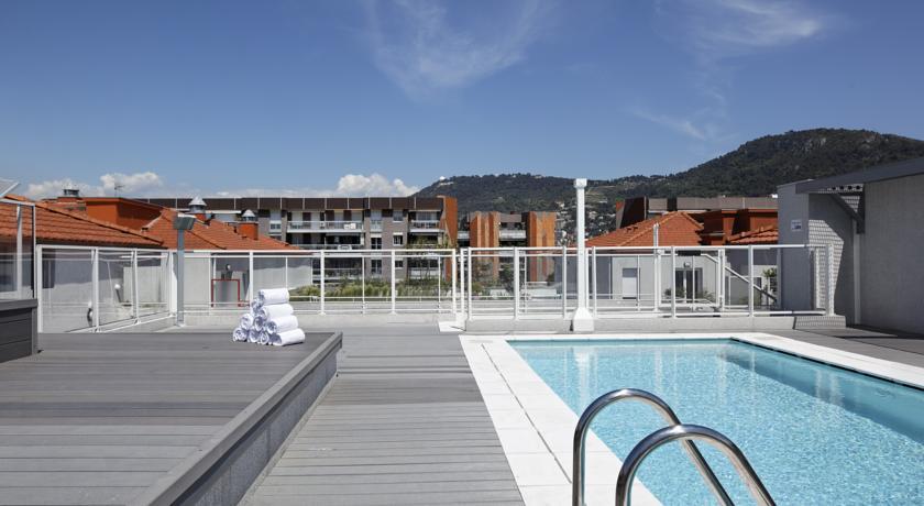 Hipark Nice-Hipark-Residence-Nice