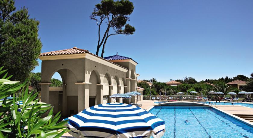 Club Belambra Riviera Beach Club-Club-Belambra-Riviera-Beach-Club