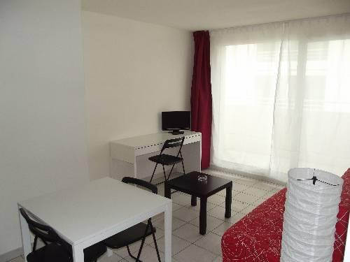 Résidence Les Clos De Tourrettes -Residence-5-Epi