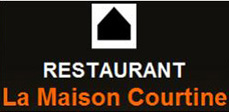 LA MAISON COURTINE-Logo-de-la-Maison-Courtine