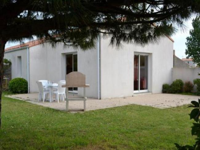 House La gueriniere - 5 pers, 60 m2, 3/2-House-La-gueriniere--5-pers-60-m2-3-2