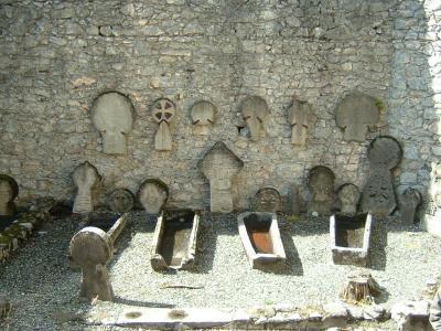 Gazost Musée Pyrénéen