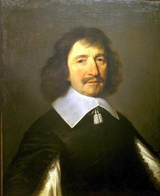 Reignat Musée d'Art Roger-Quillot